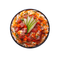 small-bowl-thon-spicy