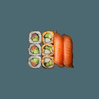 little-surimi-salmon