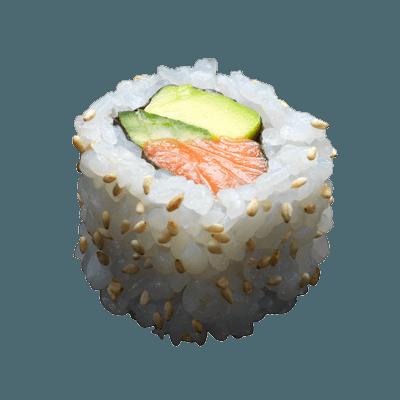 california-saumon