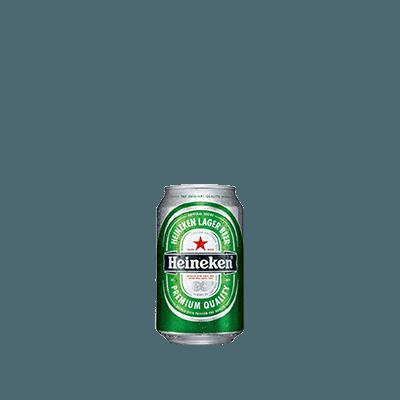 biere-heineken-33cl