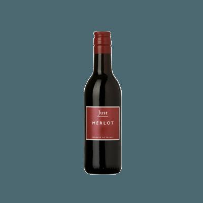 Merlot Rouge 25cl