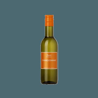 chardonnay-blanc-25cl