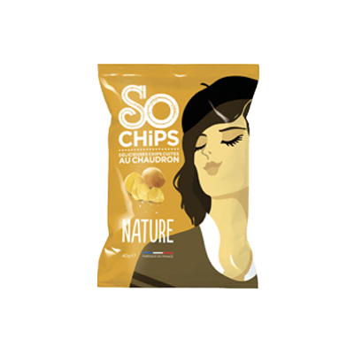 chips-nature