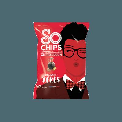 chips-au-vinaigre-de-xeres