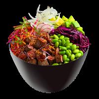 poke-bowl-boeuf