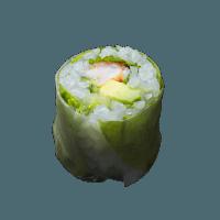 Spring Roll Crevette