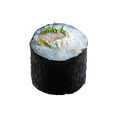 maki-hareng-fume