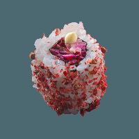 California Pink Veggie