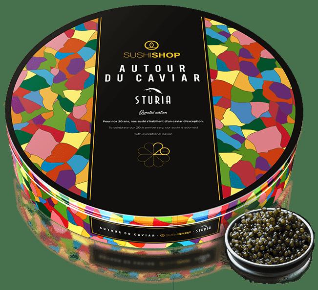 https://www.sushishop.fr/widget-7244-origin/Autour-du-caviar.png